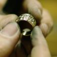 Capture d'écran 2017-02-07 à 11.52.25.png Download free STL file Ring - Vikings 3D Prophecy - Season 4, Episode 18 - Revenge • 3D printer design, 3DBROOKLYN