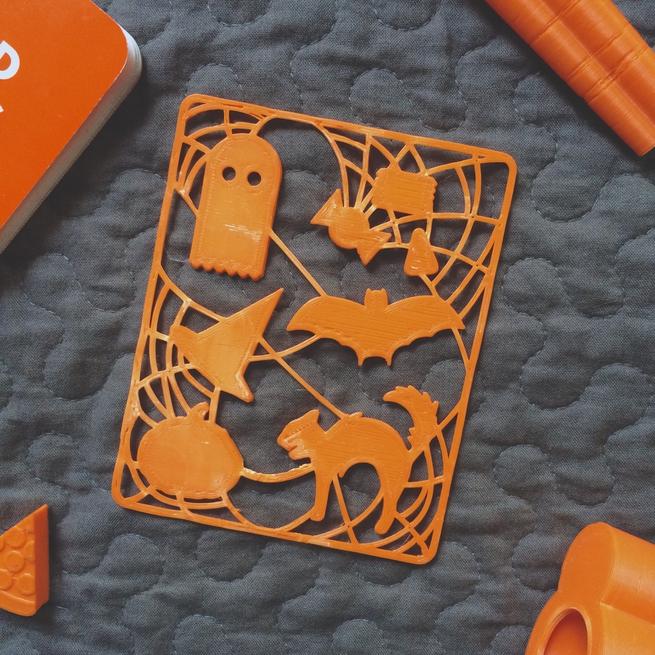 Capture_d__cran_2014-12-15___09.58.26.png Télécharger fichier STL gratuit Snapout d'Halloween • Design pour impression 3D, 3DBROOKLYN