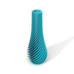3D print model SPIRAL 02, martin_zampach