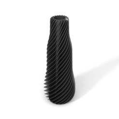 3D printer files SPIRAL 01, martin_zampach