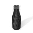 Descargar modelo 3D gratis HUCHA 02 - ESPIRAL, martin_zampach