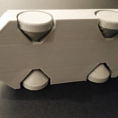 Capture d'écran 2016-12-19 à 09.53.16.png Télécharger fichier STL gratuit Petite voiture à imprimer en 3D • Plan à imprimer en 3D, ChaosCoreTech
