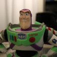 Capture d'écran 2018-10-15 à 15.03.17.png Download free STL file Buzz Lightyear - Multi Color Print • 3D printable design, ChaosCoreTech