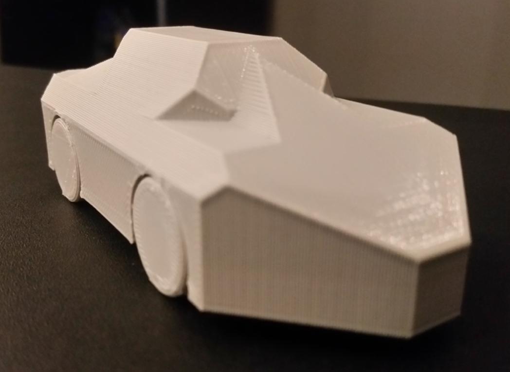 Capture d'écran 2016-12-19 à 09.53.06.png Télécharger fichier STL gratuit Petite voiture à imprimer en 3D • Plan à imprimer en 3D, ChaosCoreTech