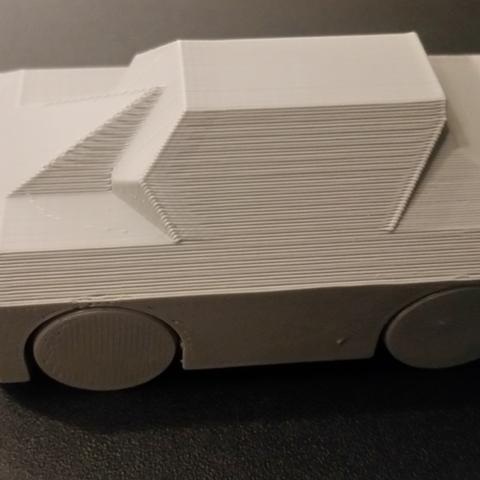 Capture d'écran 2016-12-19 à 09.52.56.png Télécharger fichier STL gratuit Petite voiture à imprimer en 3D • Plan à imprimer en 3D, ChaosCoreTech
