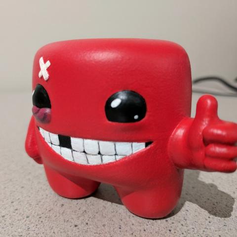 Capture d'écran 2017-02-02 à 18.23.19.png Download free STL file Super Meat Boy! • 3D printable template, ChaosCoreTech