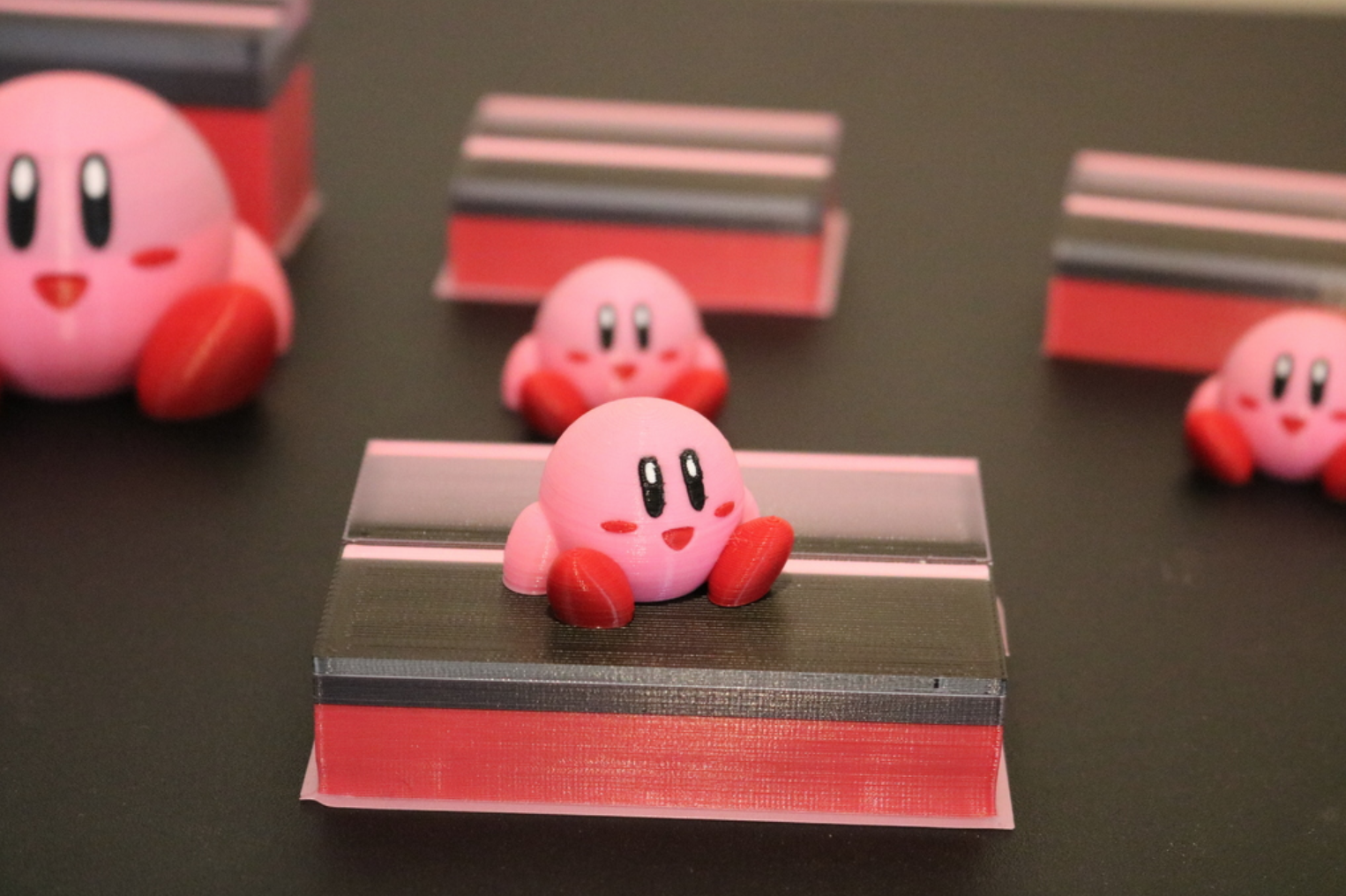 Capture d'écran 2017-11-13 à 11.26.36.png Télécharger fichier STL gratuit Multicolore Kirby! [4 couleurs] • Objet à imprimer en 3D, ChaosCoreTech