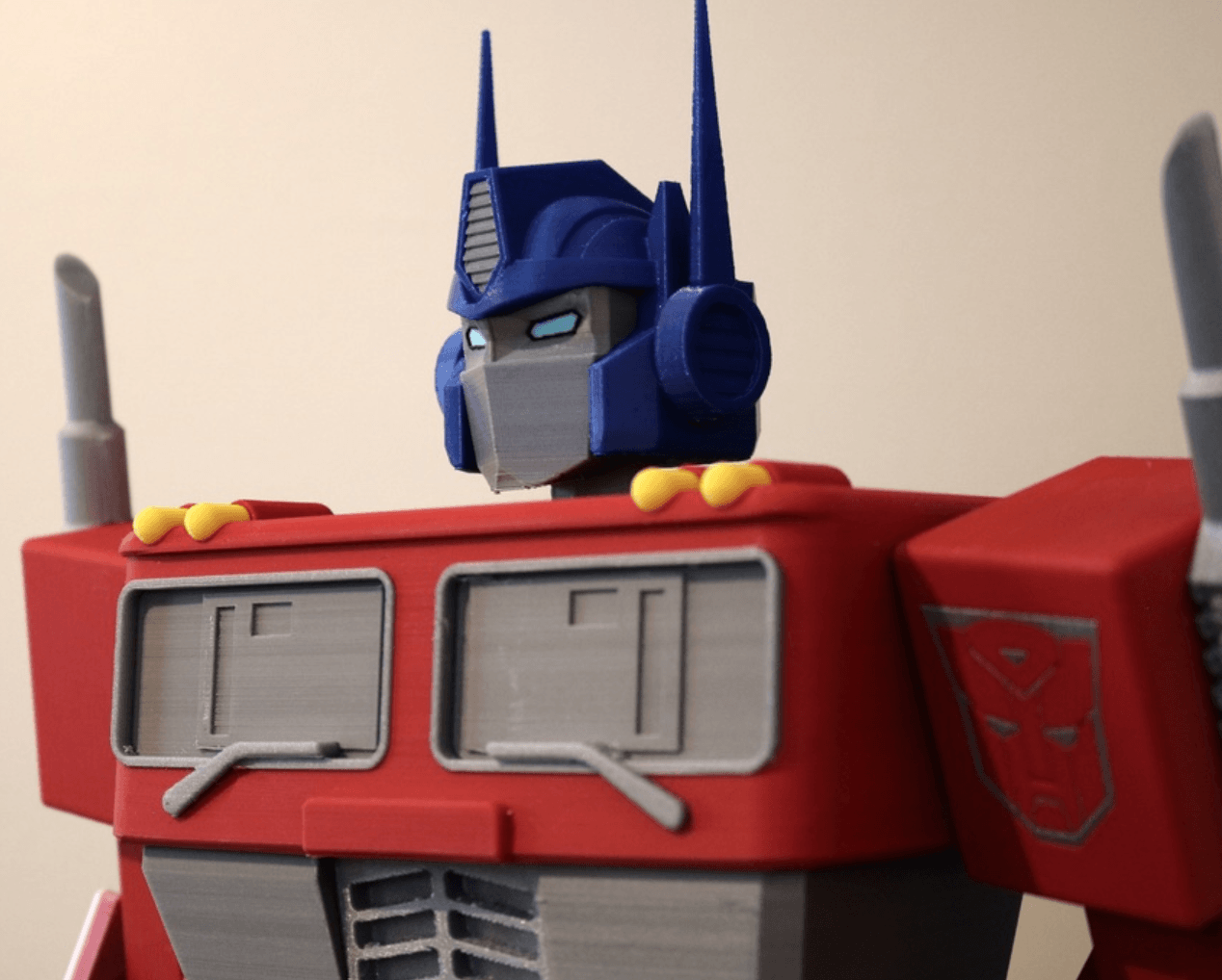 Capture d'écran 2018-03-09 à 09.51.02.png Télécharger fichier STL gratuit Big Optimus Prime! - Modèle multi-matériaux • Plan pour imprimante 3D, ChaosCoreTech