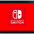 3D print files Nintendo switch porte clé, Shigeryu