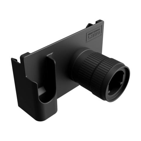 """Modèle 3D Nintendo labo vr-kit accesoire """"Camera"""" a imprimer, Shigeryu"""