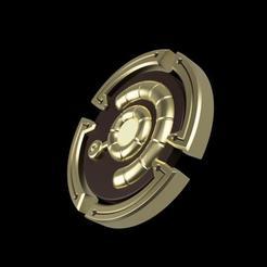 ZeldaArtefacte_2020-Nov-30_11-24-11PM-000_CustomizedView26380716755.jpg Télécharger fichier STL Zelda Artifact • Objet imprimable en 3D, Shigeryu