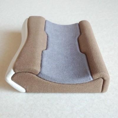 4x4-2.jpg Download free STL file smart base - ramp-sld - • 3D print model, masa_4dc