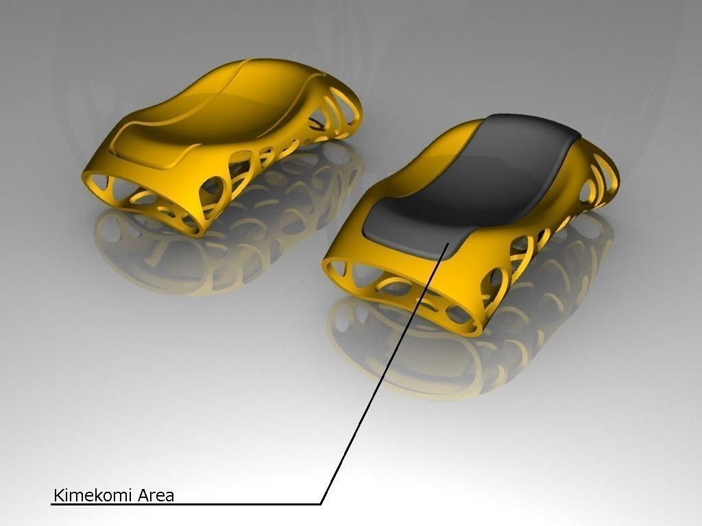 __0771.jpg Download free STL file smart base -tubeo_01f_km_volonoi- • 3D printable template, masa_4dc