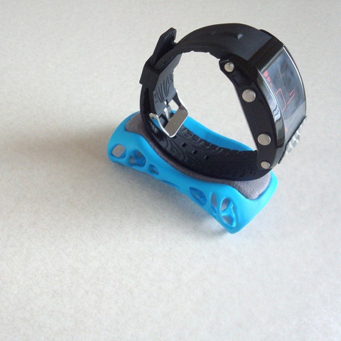 Download free 3D printer templates smart base -tubeo_01f_km_volonoi-, masa_4dc