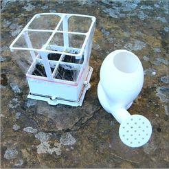 set_jardin_net_lt.jpg Download STL file gardening set • 3D printing design, 3d-fabric-jean-pierre