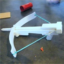 arbalete_base_lt.JPG Download STL file Print crossbow • Object to 3D print, 3d-fabric-jean-pierre