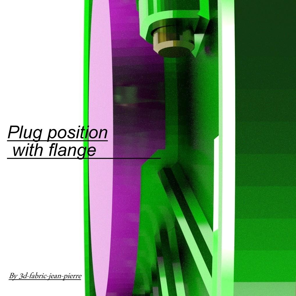 3d-fabric-jean-pierre_render_Filament_Case_Flange_position.jpg Download STL file Steampunk filament case • 3D printer object, 3d-fabric-jean-pierre