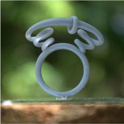 bague_fidget_3_lt.jpg Download STL file spiral ring • 3D print object, 3d-fabric-jean-pierre