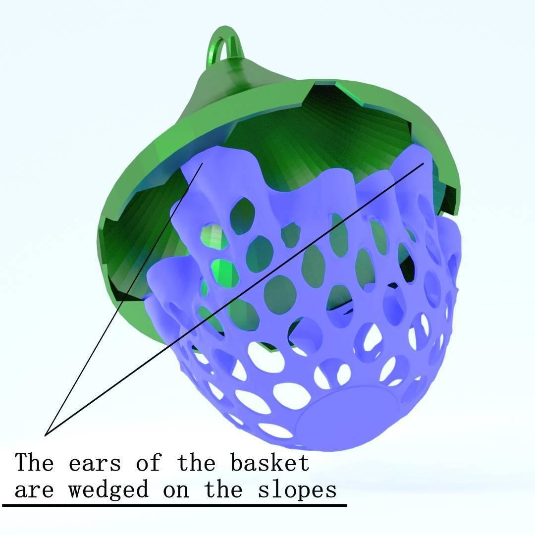 3d-fabric-jean-pierre-draped-bird-feeder-user-Lt.jpg Download STL file Draped bird feeder • 3D printing template, 3d-fabric-jean-pierre