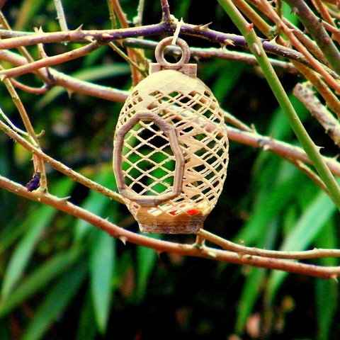 Nichoir_ext_2_traite.jpg Download STL file Wild bird feeder • 3D print model, 3d-fabric-jean-pierre