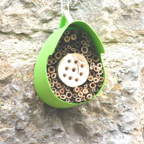 plan 3d Bee Hotel, 3d-fabric-jean-pierre
