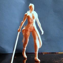 Télécharger fichier 3D STATUE REY 22 cm, 3d-fabric-jean-pierre