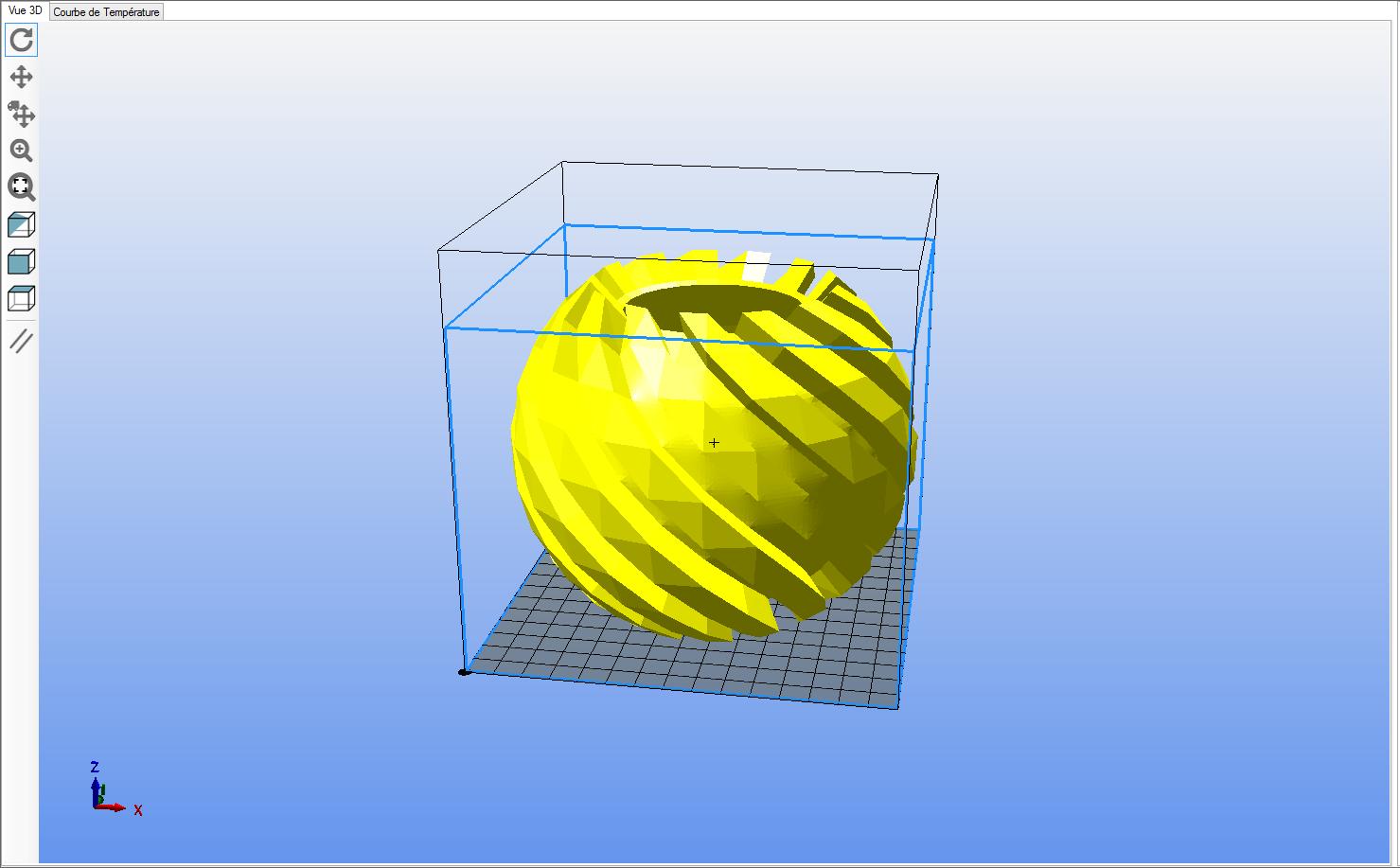 2014-11-09_15h39_37.png Download free STL file Night Light • 3D printing model, ThomasRaygasse