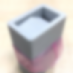 Download free STL file 86Duino Trash Can • 3D printable template, 86Duino