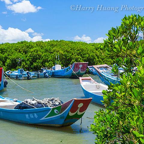 2017-06-23_14-45-18.png Download free STL file Sampan style fishing boat • 3D printer template, 86Duino
