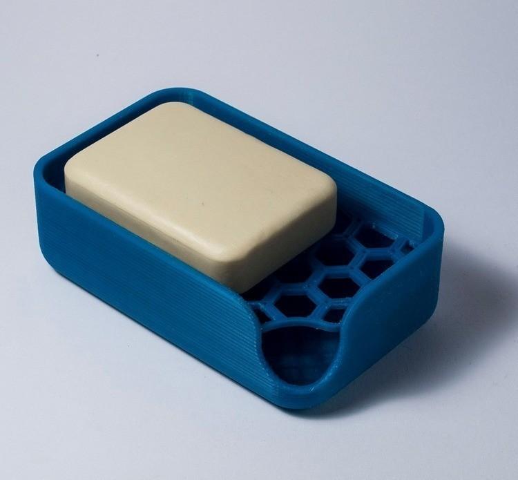 Capture_d__cran_2014-07-24___15.00.40.jpg Télécharger fichier STL gratuit Soap holder • Modèle pour imprimante 3D, piuLAB