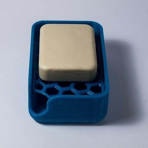 Capture_d__cran_2014-07-24___15.01.00.jpg Télécharger fichier STL gratuit Soap holder • Modèle pour imprimante 3D, piuLAB