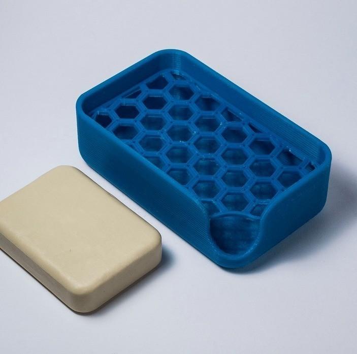Capture_d__cran_2014-07-24___15.01.32.jpg Télécharger fichier STL gratuit Soap holder • Modèle pour imprimante 3D, piuLAB