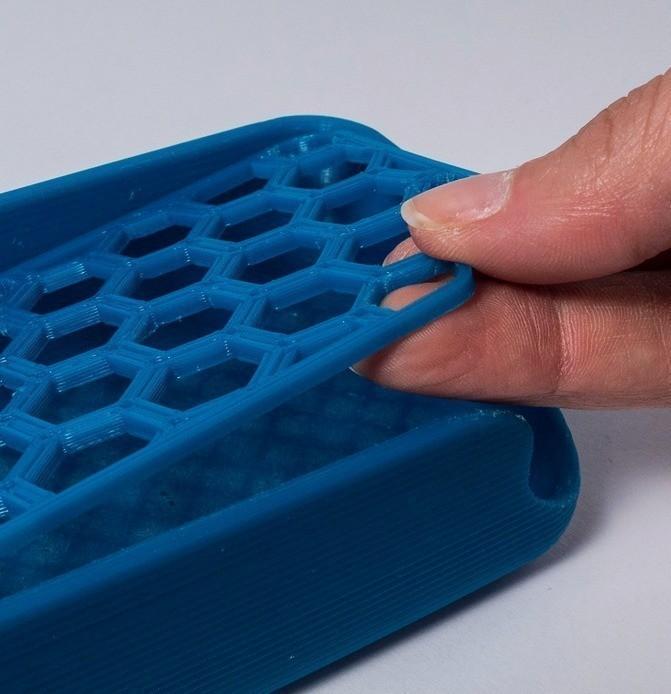 Capture_d__cran_2014-07-24___15.01.53.jpg Télécharger fichier STL gratuit Soap holder • Modèle pour imprimante 3D, piuLAB