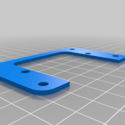 guide_cap_v3.0.png Download free STL file LDM extruder - version 3 • 3D printing model, piuLAB