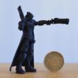 Capture d'écran 2017-02-27 à 18.12.22.png Télécharger fichier STL gratuit Reaper (Overwatch) fixed • Modèle à imprimer en 3D, B2TM