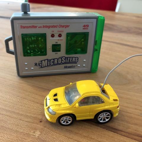 Free Microsizer replacement tires 3D printer file, B2TM