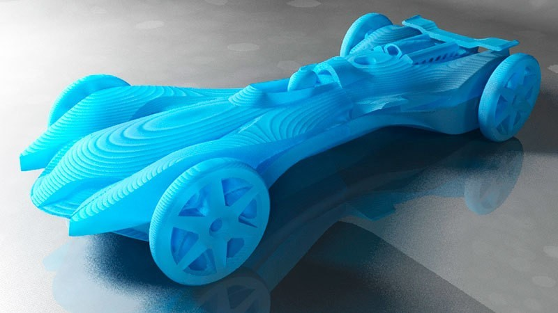 pinewwod-p3.jpg Download free STL file Dreamfactory XDerby • 3D printer template, yanizo