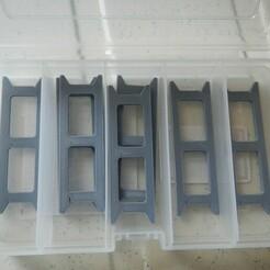 DSCN7913.JPG Télécharger fichier STL gratuit plioir ligne drop-shot • Objet imprimable en 3D, Jojo02