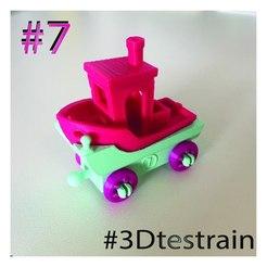 Testrain7_Plan de travail 1.jpg Télécharger fichier STL gratuit 3DTestrain #7 (compatible avec brio) • Design à imprimer en 3D, serial_print3r