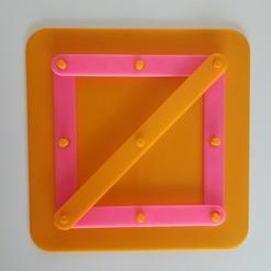 IMG_20200919_141711.jpg Download STL file Geomanip • 3D printer object, pasck03