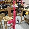 Télécharger plan imprimante 3D gatuit Kalachnikov KIT d'impression grand format, italymaker