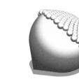 Descargar archivos 3D ilusoria de la bellota, isaac