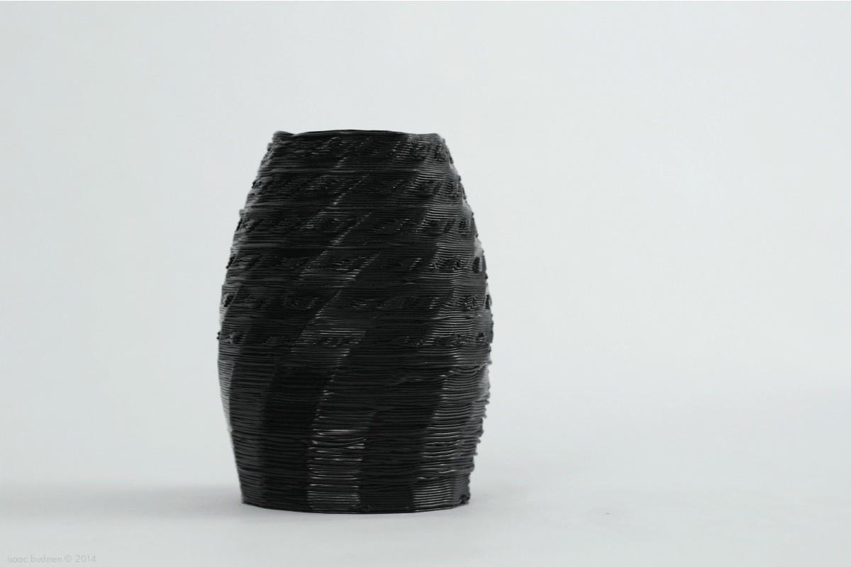 4.jpg Download STL file Desktop Conifer • 3D printing template, isaac