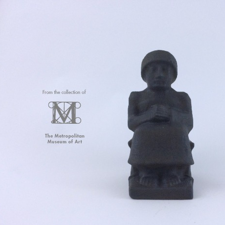 Capture_d__cran_2014-12-15___11.52.19.png Download free STL file Seated statue of Gudea • 3D print object, isaac