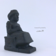 Capture_d__cran_2014-12-15___11.52.40.png Download free STL file Seated statue of Gudea • 3D print object, isaac