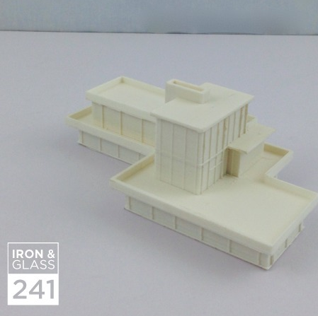 Capture_d__cran_2014-12-15___12.07.49.png Download free STL file Iron & Glass House • Model to 3D print, isaac