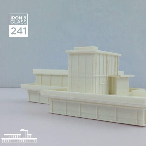 Capture_d__cran_2014-12-15___12.06.54.png Download free STL file Iron & Glass House • Model to 3D print, isaac