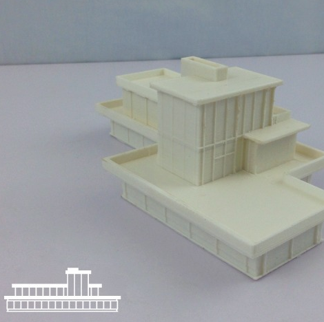 Capture_d__cran_2014-12-15___12.07.13.png Download free STL file Iron & Glass House • Model to 3D print, isaac