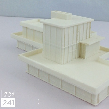 Capture_d__cran_2014-12-15___12.07.37.png Download free STL file Iron & Glass House • Model to 3D print, isaac