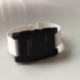 Free 3d model CLASP | A Simpler Watchband, isaac